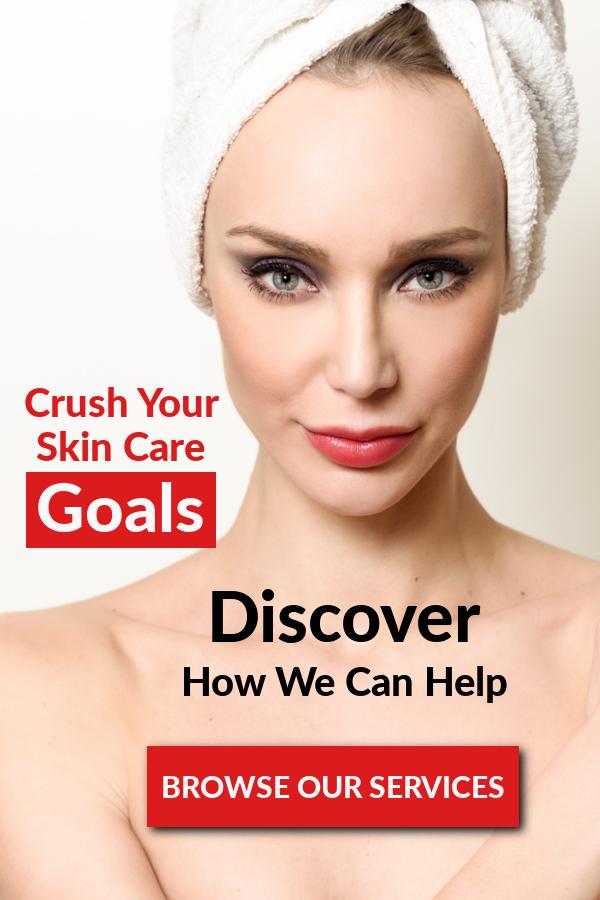 lake-havasu-skin-care-services